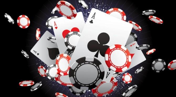 Panduan Lengkap Bermain Poker Online Untuk Pemula